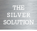 silver website design solution